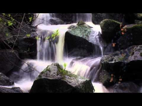 Vattnets kretslopp - YouTube