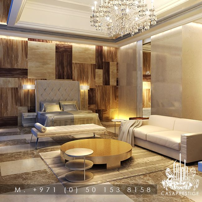 28 best luxury interior design from casaprestige images on for One agency interior design dubai