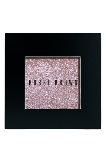 Bobbi Brown 'Sparkle' Eyeshadow available at #Nordstrom