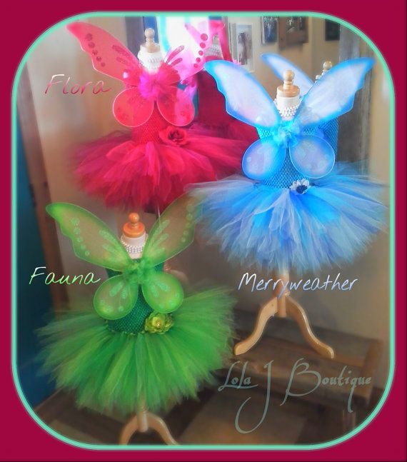 1000 Ideas About Disney Fancy Dress On Pinterest Toy