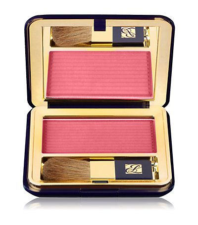 Estée Lauder - Signature Silky Powder Blush - Rose Nuance