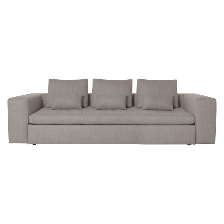 Flexsteel Everly Sofa: 17 Best Ideas About 3 Seater Sofa Bed On Pinterest