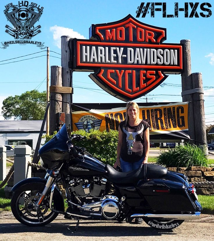 25 best ideas about street glide special on pinterest for Scottsdale harley davidson tattoo