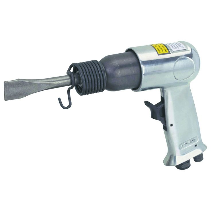 harbor freight hammer drill. this could be the answer to all potential tile removal woes. for under $15 its harbor freight hammer drill
