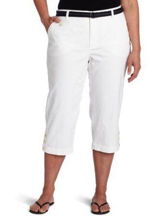 42 best Clothing & Accessories - Pants & Capris images on Pinterest