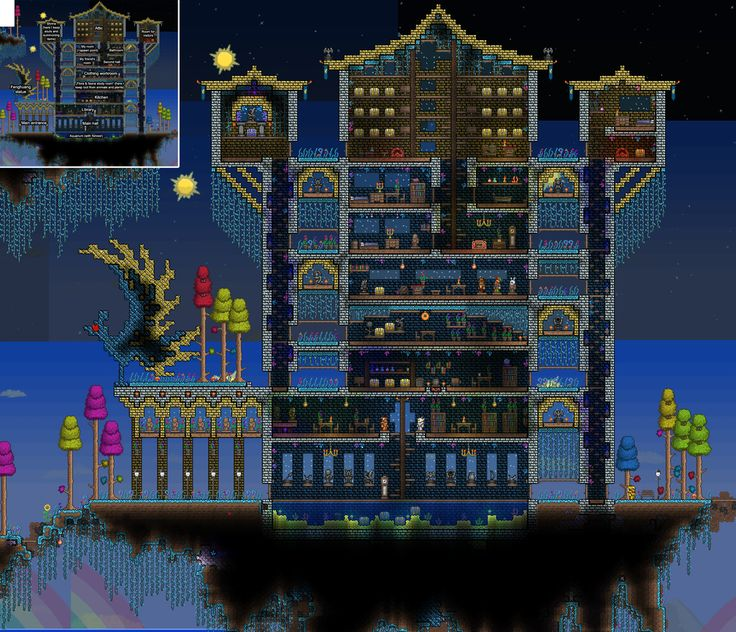 1000 images about terraria on baroque armors