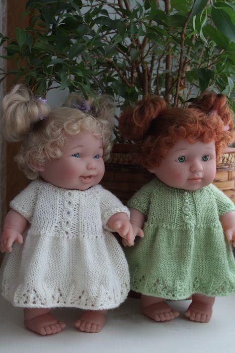 Шерстяное платье для толстушек Berenguer - http://www.forum.dollplanet.ru/viewtopic.php?p=3091369&sid=d520fe0a78ccba83f3767af8d603ead1#p3091369