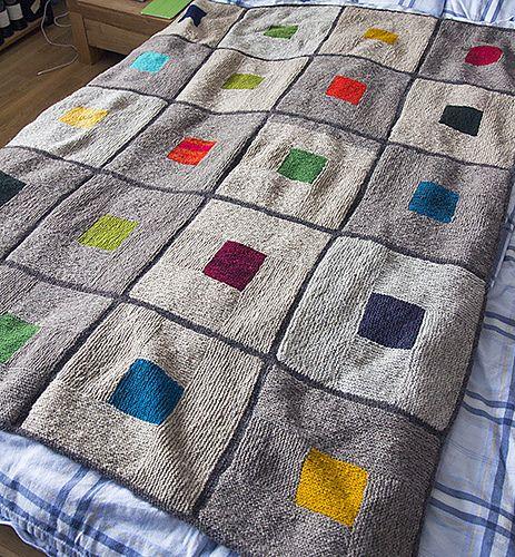 bommeline's | Blanket II