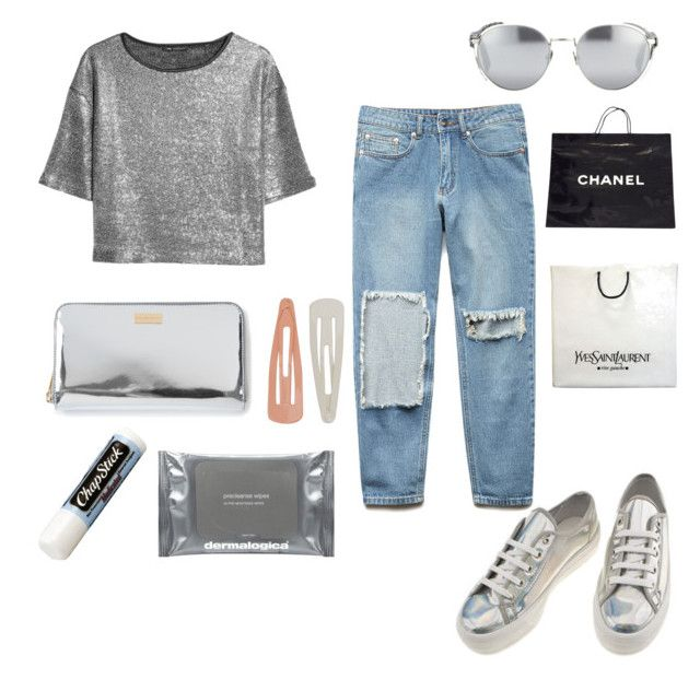 """Untitled #24"" by sofiafisa on Polyvore"