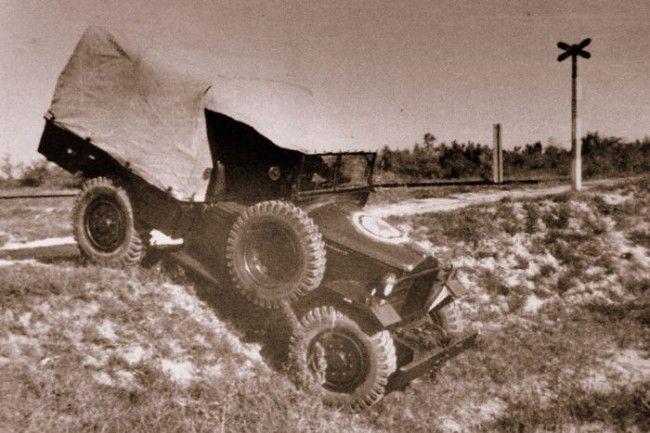 Csepel 130, 1950