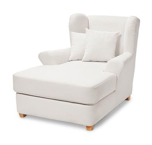 17 best ideas about ohrensessel xxl on pinterest. Black Bedroom Furniture Sets. Home Design Ideas