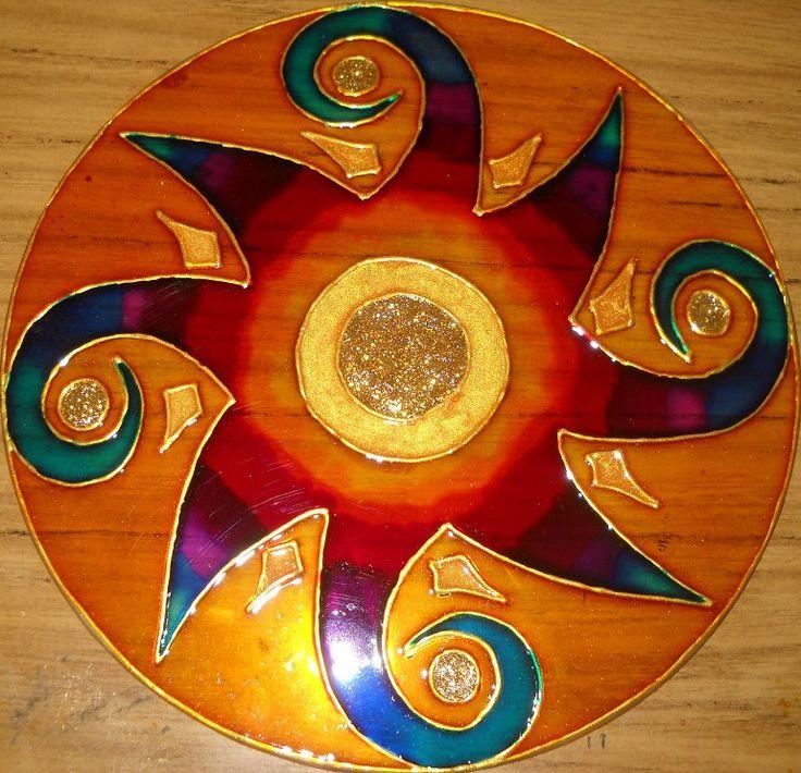 chacras simbolos flor de loto - Buscar con Google
