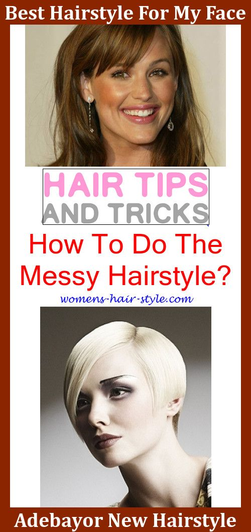 13 Best Hairstyle Catalog For Women Images On Pinterest
