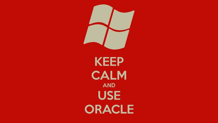 Exam Name  Oracle Database 11g: Performance Tuning Exam Code- 1Z0-054