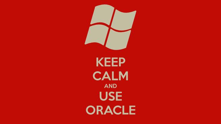 Exam Name  Oracle Database 11g: Performance Tuning Exam Code- 1Z0-054