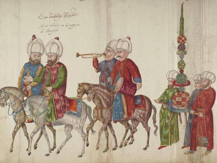 topkapı sarayı hürrem sultan eşyaları - Google'da Ara