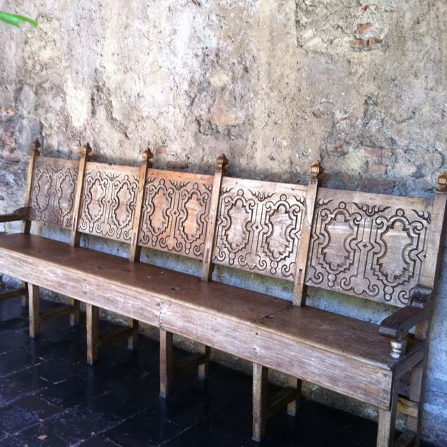 112 best spanish colonial decor from guatemala images on for R furniture canoga park