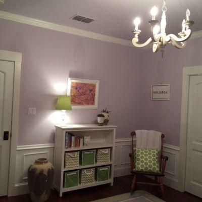 Living Room Decor Inspiration West Elm