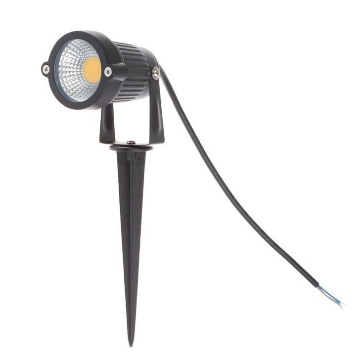 You will love this one: 12V Led COB Lawn ... Buy this now or its gone! http://jagmohansabharwal.myshopify.com/products/12v-led-cob-lawn-lamps-3w-ip65-waterproof-led-flood-spot-light-bulb-for-garden-pond-path-outdoor-lighting-with-insert-needle-pin?utm_campaign=social_autopilot&utm_source=pin&utm_medium=pin