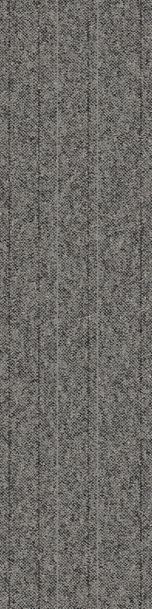 Interface carpet tile: WW860 Color name: Flannel