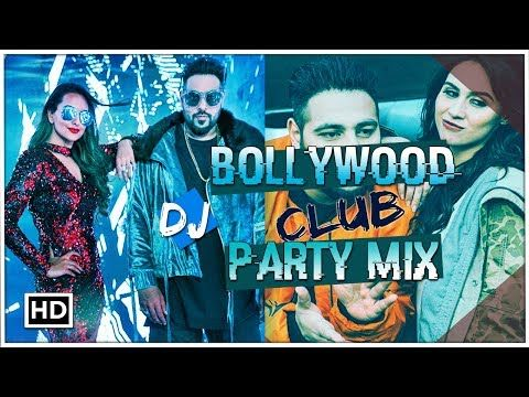 Latest Hindi Songs 2017 Remix Mashup Dj Party Latest Bollywood Remix Songs 2017 Youtube Dj Party Party Songs Party Mix All the songs are arranged on the. latest bollywood remix songs 2017