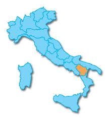 Basilicata #InvasioniDigitali