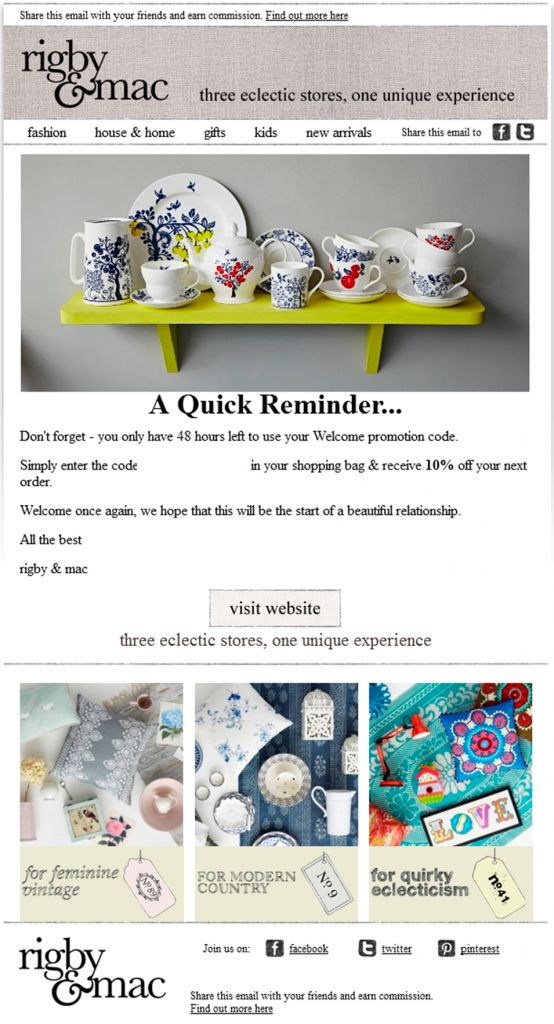 15 best Halloween Email Marketing images on Pinterest Email - professional email template