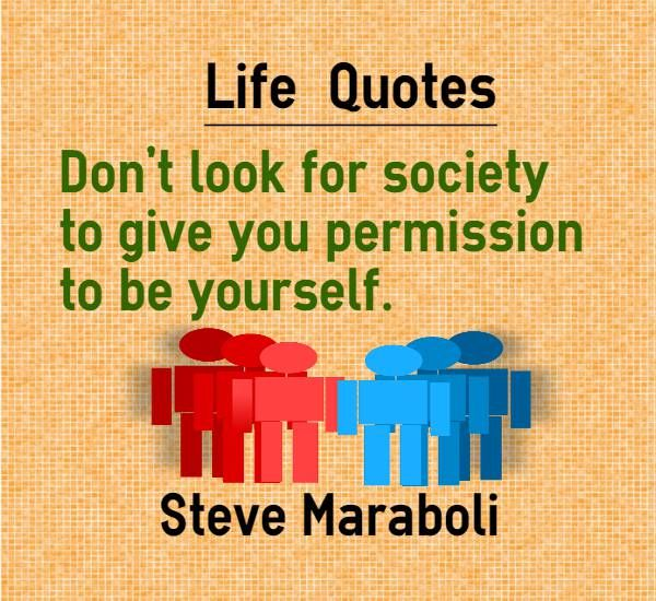 Quotes To Live By With Explanation: 16 Best Money Quotes Images On Pinterest