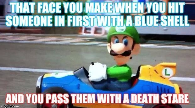 Pin By Keira Gilman On Nintendo Switch Mario Memes