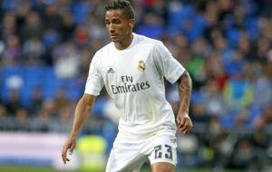 Real Madrid en MARCA.com | Noticias, partidos, plantilla, estadísticas, goleadores y ficha completa del Real Madrid.