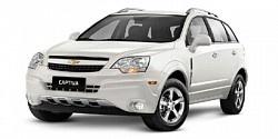 2013 #Kia Sorento vs 2013 #Chevrolet Captiva Sport Fleet http://www.iseecars.com/compare/2013-kia-sorento-vs-2013-chevrolet-captiva_sport_fleet