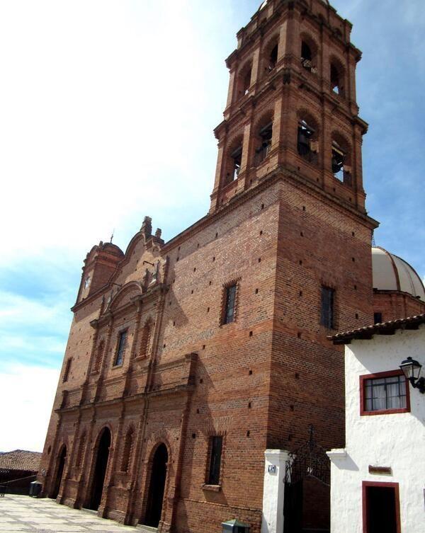 Tapalpa Jalisco M 233 Xico Lindo Y Querido Pinterest