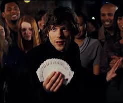 now you see me - Google Search