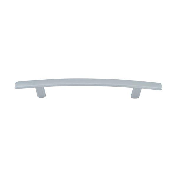 Atlas Homewares A810 Curved Line Pull: A810 Curves, Homewar A810, A810 Successi