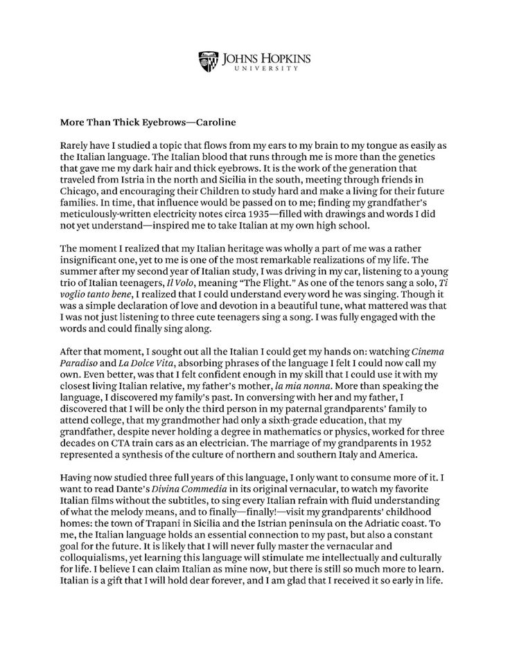 University Entrance Essay Examples 23 Best Pros On Prose  Writing College Essays Images On Pinterest