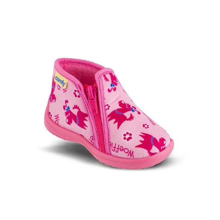 ΠΑΙΔΙΚΟ ΠΑΝΤΟΦΛΑΚΙ ΠΑΠΟΥΤΣΙ Παντοφλάκια : 11115750-793 #παιδικο #παπουτσι #kids_slippers #παιδικο_παντοφλακι #first_steps #crocodilino #justoforkids #shoesforkids #shoes #παπουτσι #παιδικο #παπουτσια #παιδικα #papoutsi #paidiko #papoutsia #paidika #kidsshoes #fashionforkids #kidsfashion