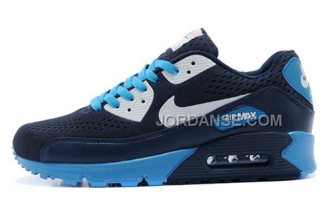 https://www.jordanse.com/womens-sneakers-nk-air-max-90-em-dark-blue-blue-for-fall.html WOMENS SNEAKERS NK AIR MAX 90 EM DARK BLUE / BLUE FOR FALL Only 79.00€ , Free Shipping!