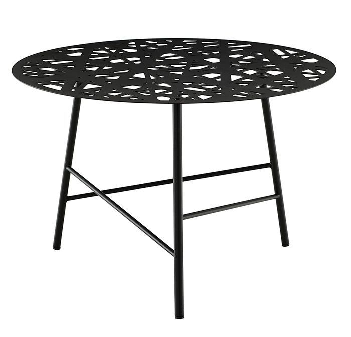 17 best images about tables on pinterest india side tables and eileen gray. Black Bedroom Furniture Sets. Home Design Ideas