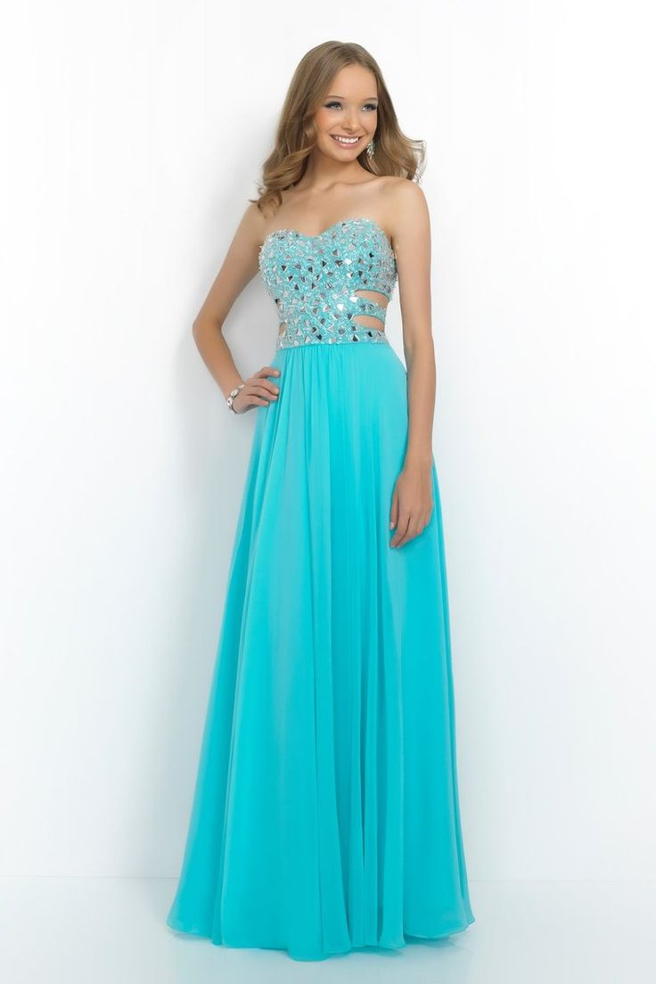 33 best Fun Fashion Pageant images on Pinterest | Prom dresses ...