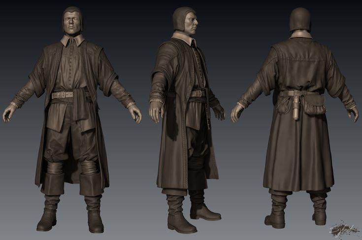 marcologue-cloth-study-male