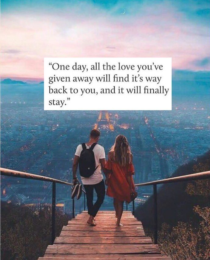Love Finds A Way Quotes: Best 25+ Real Life Quotes Ideas On Pinterest