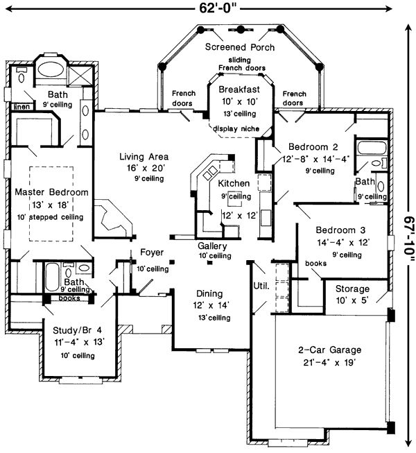 Metal Pole Barn House Plans in addition A Frame Cabin Plan With 3 Bedrooms 5965 together with Storage Building Plans Porch together with Shed Roof Home Plans as well Ponderosa Country Barn 5. on porch roof kit