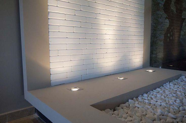 Плитка из камня, плитка из натурального камня,плитка из мрамора, мозаика из мрамора, травертина, песчаника  Tiles made of stone, natural stone tiles, tiles of marble, mosaic marble, travertine, sandstone