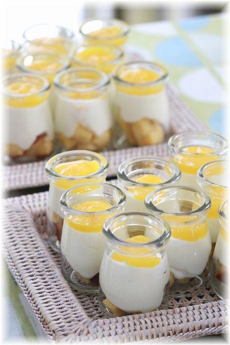 ***材料3つの「カルピス」レアチーズクリーム。
