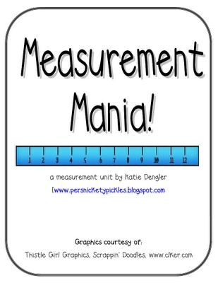 Measurement unit (42 pages - printables)Math Measuring, Candies Land Birthday, Measuring Maniapdf, Candy Land Birthday, Measuring Candies, Measuring Mania Pdf, Measuring United, Colors Candies, 2Nd Grade
