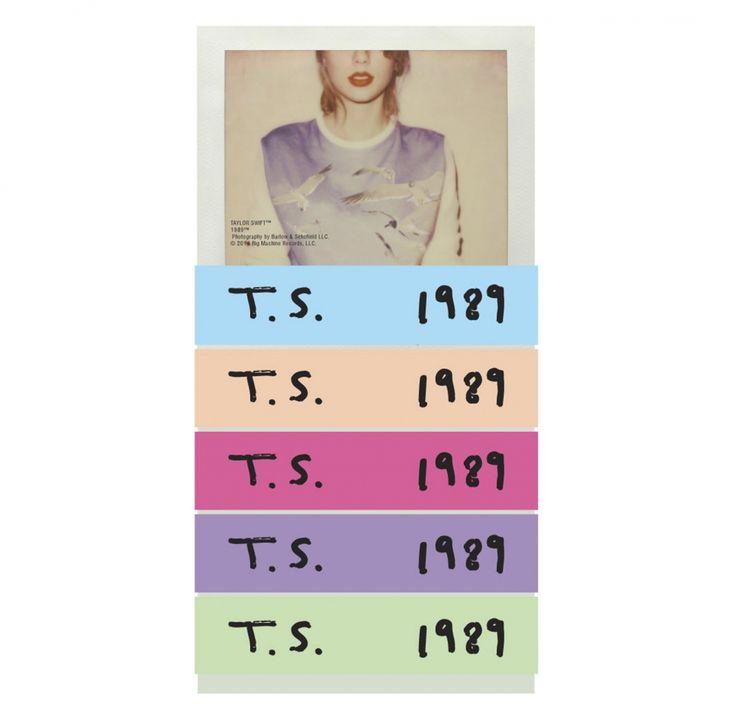 244 best Taylor Swift merchandise images on Pinterest | Taylor ...
