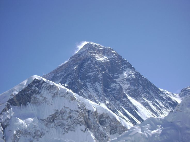 ▼24Apr2014CNN|エベレスト雪崩、登山家を救ったシェルパ http://www.cnn.co.jp/world/35047052.html #Everest #Chomolungma #Qomolangma