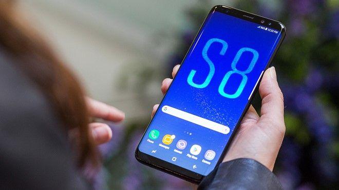 Kostenlos Apps Downloaden Samsung