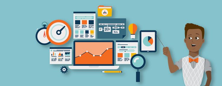 An inside look at HubSpot's new reporting tool