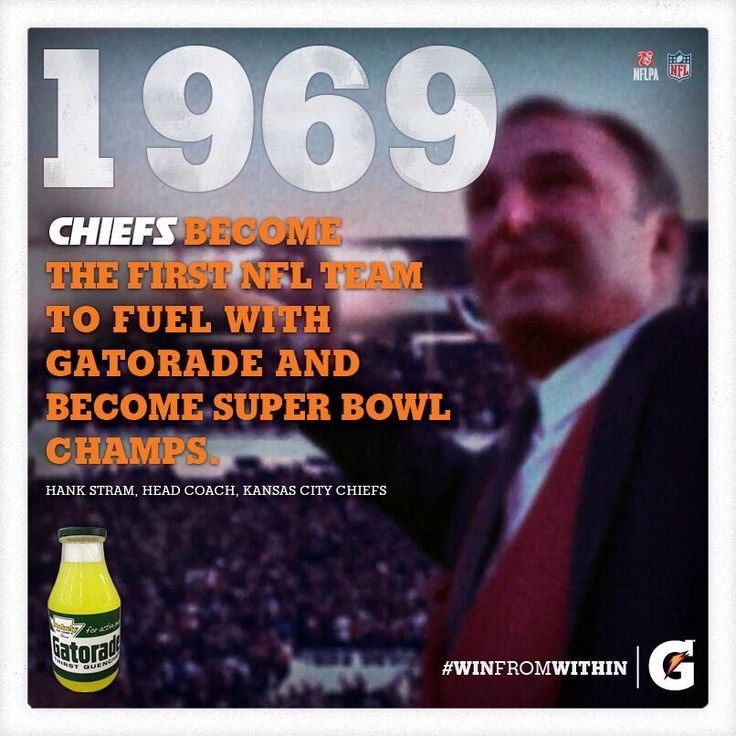 Gatorade Super Bowl Towel: 88 Best Pro Football Hall Of Famers Images On Pinterest
